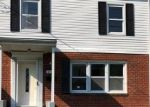 Foreclosed Home in Temple Hills 20748 31ST AVE - Property ID: 4310768870
