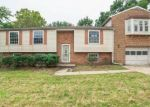 Foreclosed Home in Lanham 20706 IRVIN AVE - Property ID: 4310784180