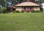 Foreclosed Home in Bowie 20715 TWIN CEDAR LN - Property ID: 4310787244