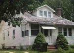 Foreclosed Home in Rutherford 07070 WOODLAND AVE - Property ID: 4310850316