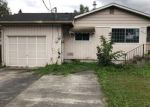 Foreclosed Home in Stanwood 98292 104TH DR NW - Property ID: 4310979972