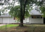 Foreclosed Home in Wenonah 08090 LINCOLN RD - Property ID: 4310995280