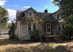 Foreclosed Home in Franklinville 08322 PORCHTOWN RD - Property ID: 4310999222