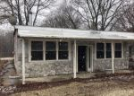 Foreclosed Home in Franklinville 08322 DELSEA DR - Property ID: 4311000997