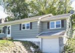 Foreclosed Home in Vernon 07462 MOTT DR - Property ID: 4311201127