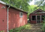 Foreclosed Home in East Troy 53120 DEER PATH RD - Property ID: 4311252824