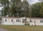 Foreclosed Home in Shelbyville 37160 WARNER BRIDGE RD - Property ID: 4311254122