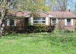 Foreclosed Home in Nashville 37214 DUNMORE DR - Property ID: 4311258511