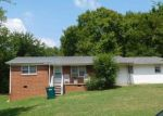 Foreclosed Home in Pulaski 38478 E GRIGSBY ST - Property ID: 4311260253