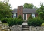 Foreclosed Home in Carthage 37030 JACKSON AVE - Property ID: 4311276469