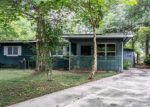 Foreclosed Home in Starke 32091 N MYRTLE ST - Property ID: 4311289610