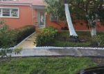 Foreclosed Home in Miami 33162 NE 168TH TER - Property ID: 4311370635