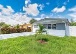 Foreclosed Home in Miami 33179 NE 186TH TER - Property ID: 4311378965