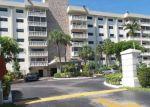 Foreclosed Home in Miami 33179 NE 195TH ST - Property ID: 4311380263