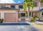 Foreclosed Home in Miami 33196 SW 110TH TER - Property ID: 4311398667
