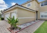 Foreclosed Home in Miami 33186 SW 144TH TER - Property ID: 4311401285