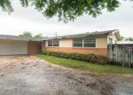 Foreclosed Home in Miami 33177 SW 127TH CT - Property ID: 4311406547