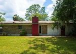 Foreclosed Home in Jacksonville 32221 SPANISH OAKS DR - Property ID: 4311410936