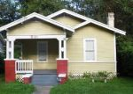 Foreclosed Home in Jacksonville 32205 BRIDAL AVE - Property ID: 4311411360
