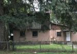 Foreclosed Home in Tampa 33612 E 108TH AVE - Property ID: 4311423634