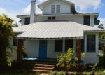 Foreclosed Home in Labelle 33935 FRASER AVE - Property ID: 4311428445