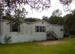 Foreclosed Home in Williston 32696 NE 9TH ST - Property ID: 4311453407