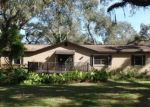 Foreclosed Home in Okeechobee 34974 SW 7TH AVE - Property ID: 4311480117