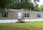 Foreclosed Home in O Brien 32071 218TH TER - Property ID: 4311550196