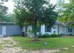 Foreclosed Home in Chipley 32428 MUSTANG LN - Property ID: 4311554589
