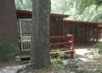 Foreclosed Home in Defuniak Springs 32433 BOB MCCASKILL DR - Property ID: 4311557650