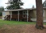 Foreclosed Home in Graham 98338 54TH AVENUE CT E - Property ID: 4311581744