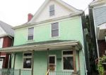Foreclosed Home in Donora 15033 4TH ST - Property ID: 4311595762