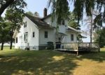 Foreclosed Home in Pulaski 54162 KUNESH NORTH RD - Property ID: 4311628154