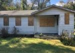 Foreclosed Home in Burlington 27217 GEORGE MILES RD - Property ID: 4311629922