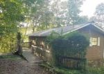 Foreclosed Home in Statesville 28677 BUTCH HOLLOW LN - Property ID: 4311637806