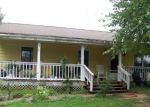 Foreclosed Home in Etowah 37331 COUNTY ROAD 790 - Property ID: 4311648303