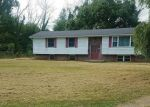 Foreclosed Home in Berwick 18603 RUTHANN DR - Property ID: 4311714888