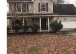 Foreclosed Home in Hope Mills 28348 HEDINGHAM DR - Property ID: 4311719705