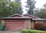 Foreclosed Home in Portland 97233 SE HARRISON CT - Property ID: 4311733270