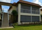 Foreclosed Home in Naples 34102 SANDPIPER ST - Property ID: 4311736337