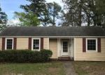 Foreclosed Home in Wilmington 28405 N 23RD ST - Property ID: 4311739402