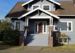 Foreclosed Home in Hoquiam 98550 L ST - Property ID: 4311759103
