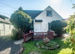 Foreclosed Home in Hoquiam 98550 WHEELER AVE - Property ID: 4311760876
