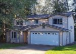 Foreclosed Home in Montesano 98563 SUNRISE CT - Property ID: 4311762621
