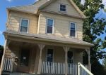 Foreclosed Home in Holyoke 01040 BEECH ST - Property ID: 4311794146