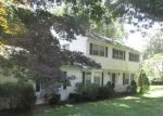 Foreclosed Home in Trumbull 06611 RANGELY DR - Property ID: 4311814295