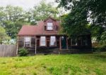 Foreclosed Home in Holbrook 02343 E SHORE RD - Property ID: 4311816939