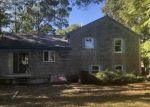 Foreclosed Home in Plymouth 02360 LAKEVIEW BLVD - Property ID: 4311818685
