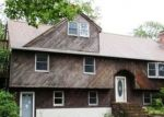 Foreclosed Home in Uxbridge 01569 ALDRICH ST - Property ID: 4311823947