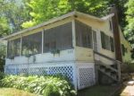 Foreclosed Home in Winsted 06098 W WAKEFIELD BLVD - Property ID: 4311826115